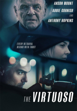 The Virtuoso FRENCH DVDRIP 2021